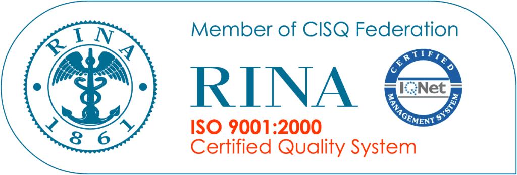 soe_about_certification
