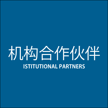 istitutional_partners