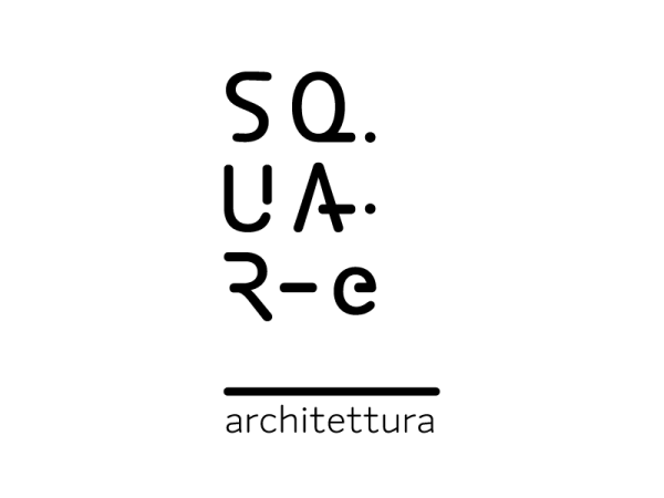 squar-e_partner_owac