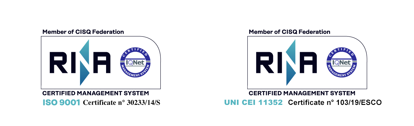 certificazioni_2
