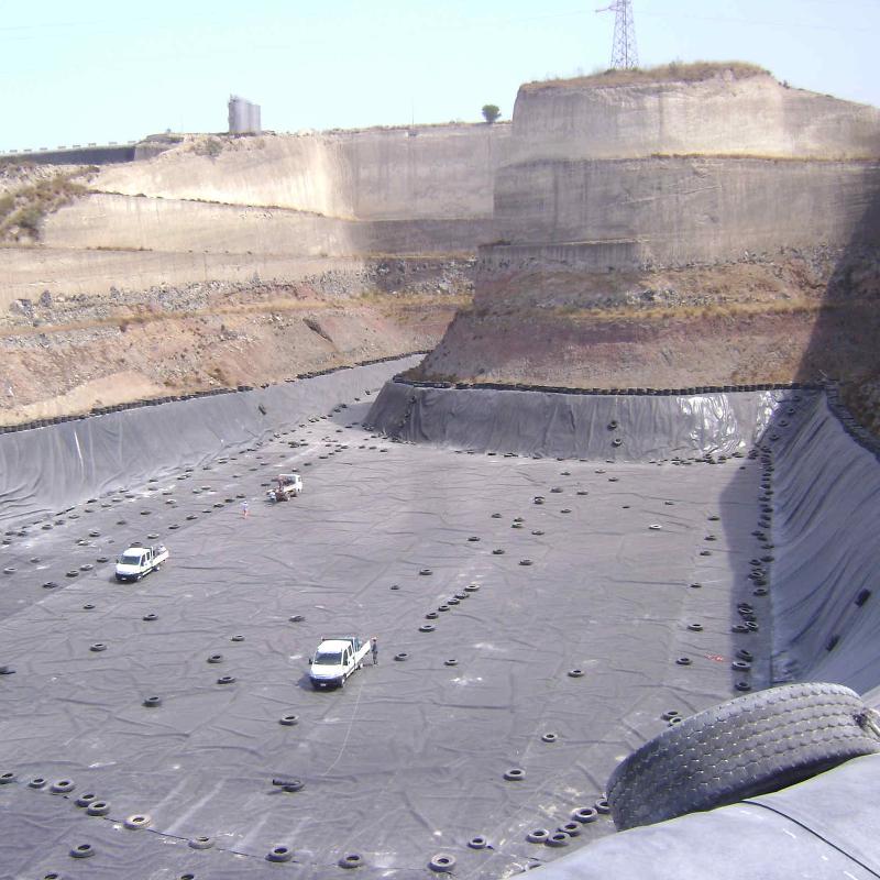 soe_Environmental_Landfill_L1