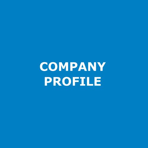 soe_about_tasto_company_profile
