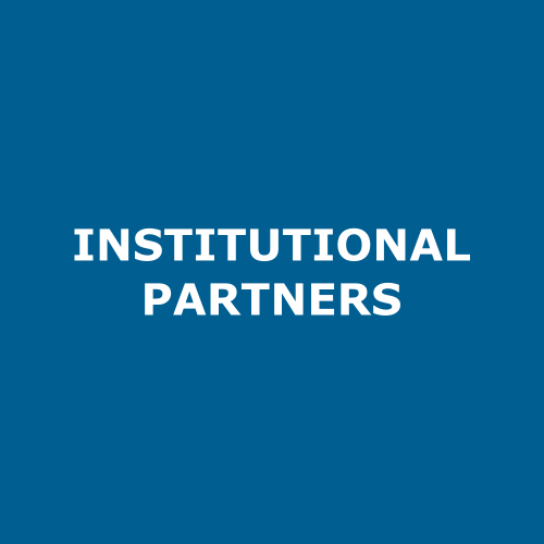 soe_about_tasto_institutional_partners