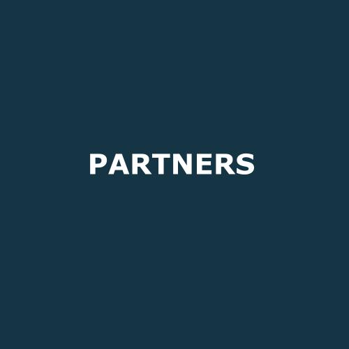 soe_about_tasto_partners