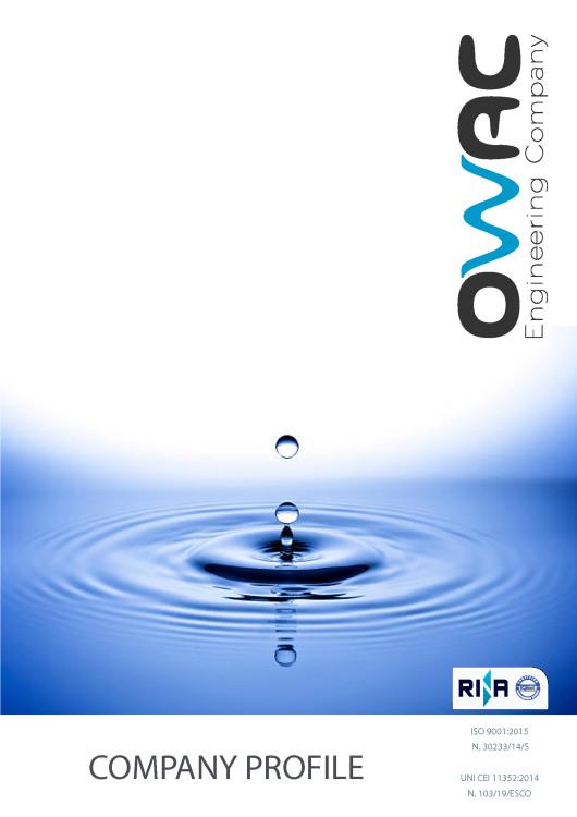 OWAC_CP_2019_copertina.pdf