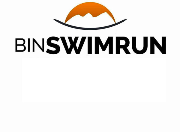 SwimRunLogoTOP