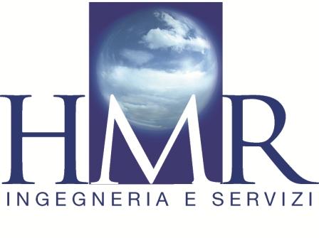 HMR-logo02