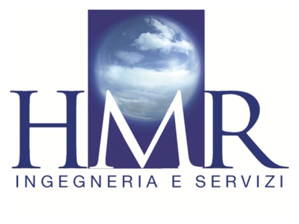 HMR_800
