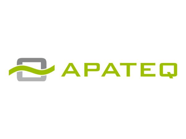 apateq_800
