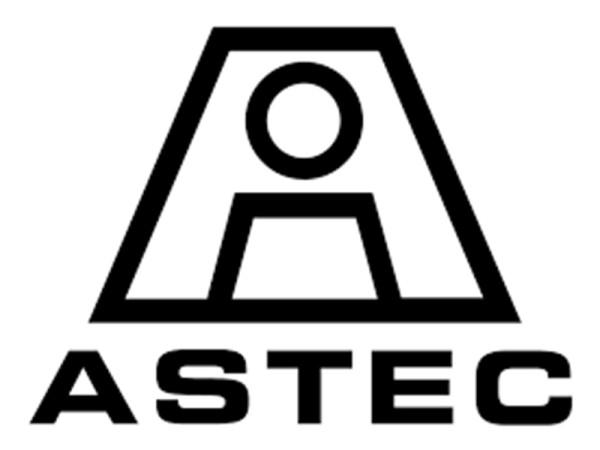 astec_800