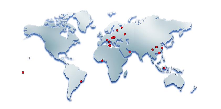 attività_su_scala_mondiale