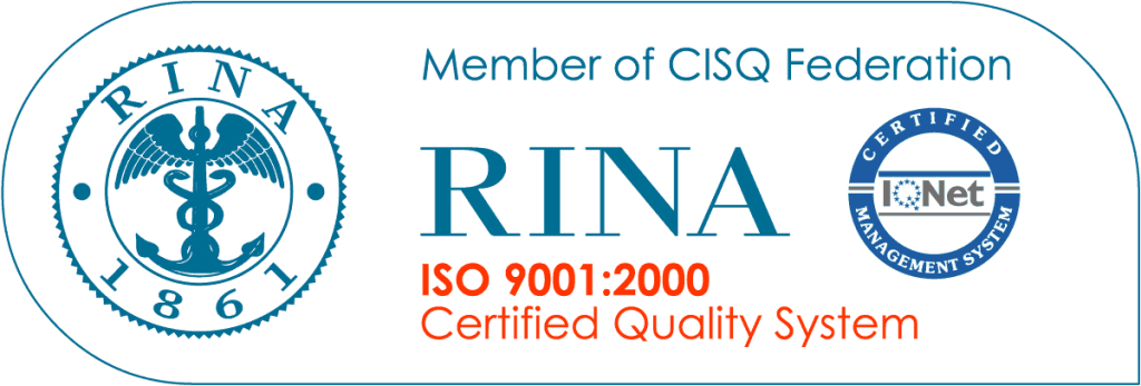 soi_about_certification