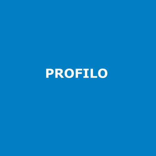 soi_about_tasto_company_profile