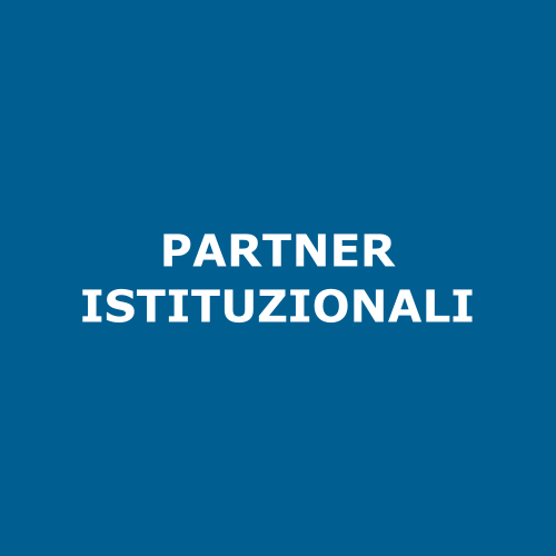 soi_about_tasto_institutional_partners