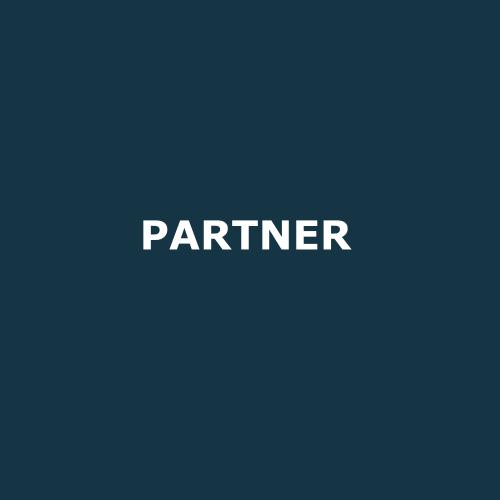 soi_about_tasto_partners