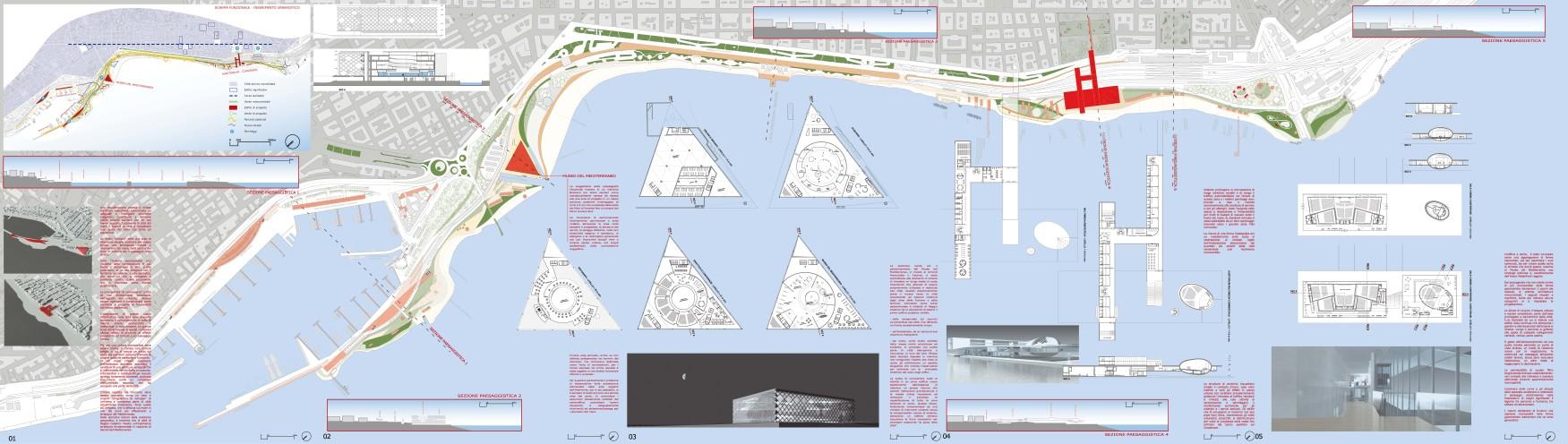 CONCORSO-REGIUM-WATERFRON-COMPLETAMENTO-DEL-WATERFRONT-DI-REGGIO-CALABRIA-ANNO-2007-e1481553412945