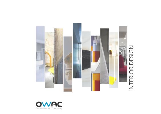 Owac_Interior_Design2018