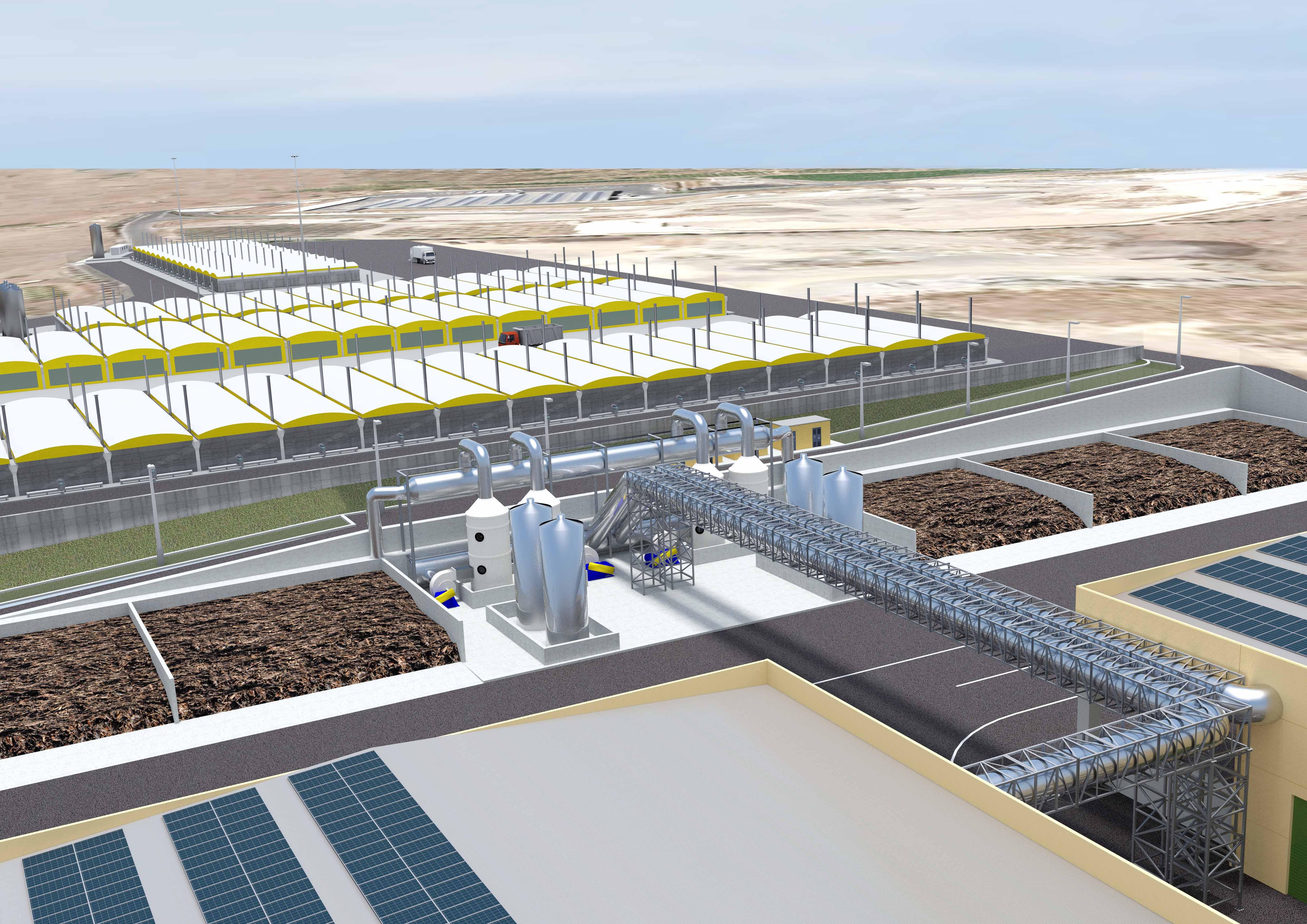Impianti fotovoltaici vantaggi economici 76