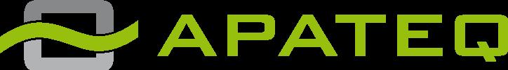 logo Apateq
