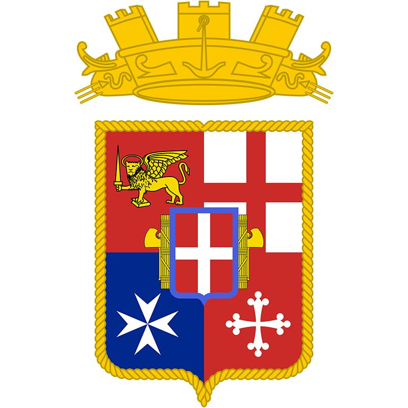 Marina Militare: affidamento servizi integrati Bonifica Gruppi Serbatoi P.O.L.