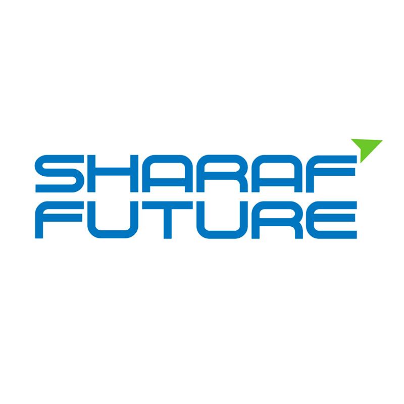Sharaf-Future.jpg