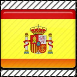 flag_Espanol