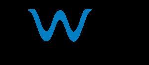 Owac Engineering Company